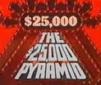 THW 25000 PYRAMID