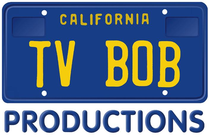 TV Bob Productions