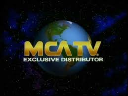 TV Bob Productions